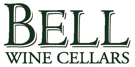 Bell Wine Cellars